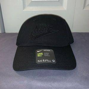 Nike Heritage 86 hat (adjustable)